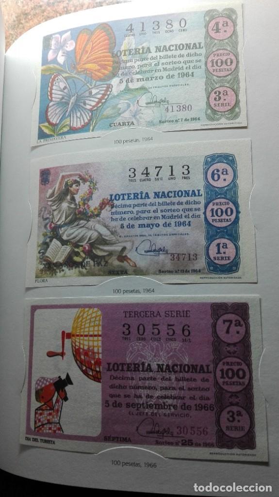 Sellos: Coleccion completa de todos los sellos y billetes del Franquismo - Foto 10 - 253197265