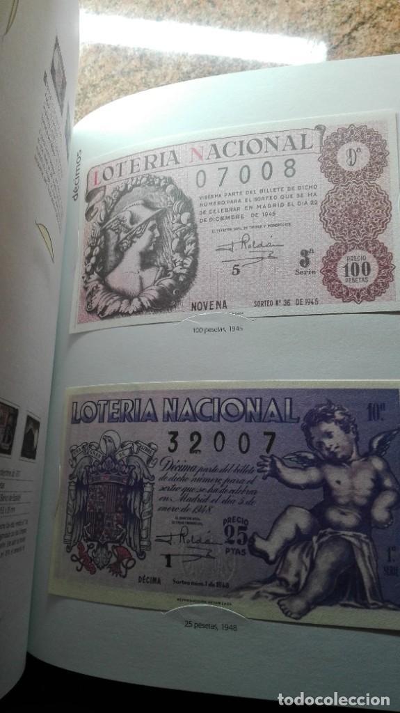 Sellos: Coleccion completa de todos los sellos y billetes del Franquismo - Foto 11 - 253197265
