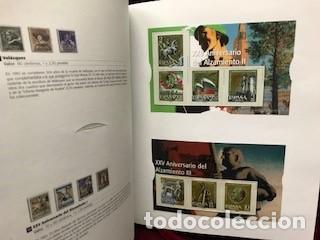 Sellos: EL FRANQUISMO EN SELLOS Y BILLETES - Foto 2 - 267094164