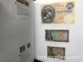 Sellos: EL FRANQUISMO EN SELLOS Y BILLETES - Foto 4 - 267094164
