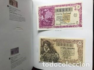 Sellos: EL FRANQUISMO EN SELLOS Y BILLETES - Foto 5 - 267094164