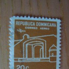 Sellos: CORREO AEREO . Lote 134402186