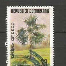 Francobolli: REPUBLICA DOMINICANA CORREO AEREO YVERT NUM. 305 USADO. Lote 188514147