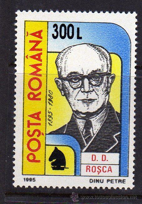 SERIE COMPLETA ROMANIA AÑO 2001 YVERT NR.4707 OVERPRINT NUEVA (Sellos - Extranjero - Europa - Rumanía)