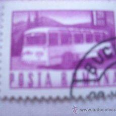 Sellos: SELLO RUMANIA POSTA ROMANA 1,20 L. Lote 37059813