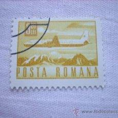 Sellos: SELLO RUMANIA POSTA ROMANA 3,20 L. Lote 37059938