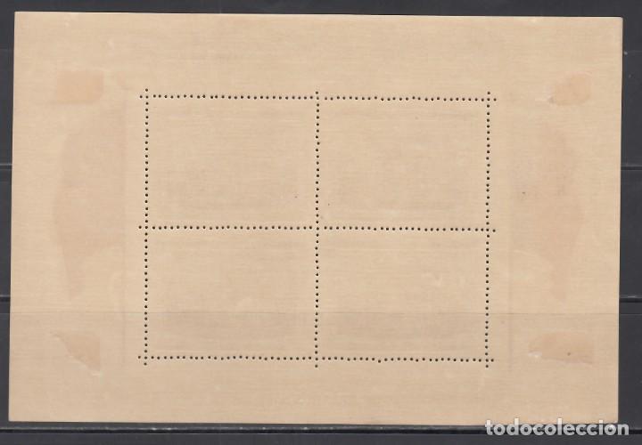 Sellos: RUSIA, 1955 YVERT Nº 18,19, 20, Exposición agrícola de toda la Unión (BCXB) - Foto 7 - 232359580