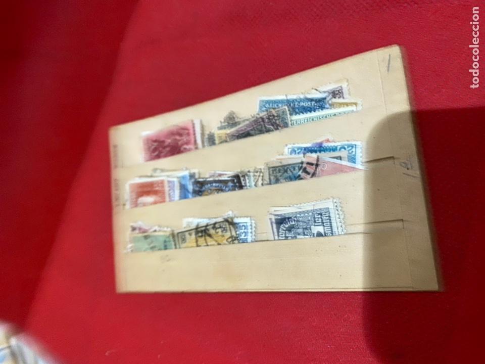 Sellos: Lote de 80 sellos Rusia levante antiguos . Ver imágenes - Foto 17 - 234056470