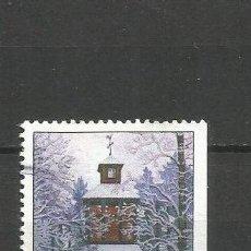 Timbres: SUECIA YVERT NUM. 2307 USADO . Lote 70059753