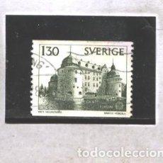 Sellos: SUECIA 1978 - YVERT NRO. 996 - USADO -. Lote 109408967
