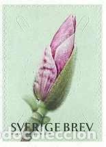 SELLOS USADOS DE SUECIA, YT 3031 + 3033 (Sellos - Extranjero - Europa - Suecia)