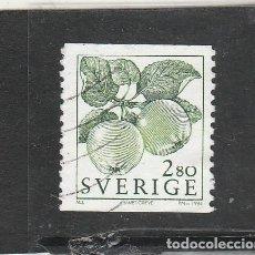 Sellos: SUECIA 1994 - YVERT NRO. 1790 - USADO - . Lote 196124146