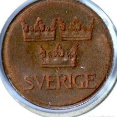 Sellos: SWEDEN. 1972U. Lote 202785298