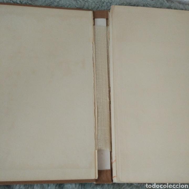 Sellos: Album de sellos de suecia, diversos años desde 1870 a 1990 - Foto 25 - 207849875