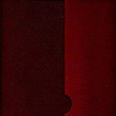 Sellos: LOTE DE 260 SELLOS DISTINTOS DE SUECIA -USADOS Y NUEVOS - VER FOTOS DE TODOS, REGALO ARCHIVADOR,LEER. Lote 244022440