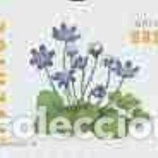Sellos: SELLO USADO DE SUECIA 2003,YT 2325. Lote 261543795