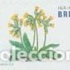 Sellos: SELLO USADO DE SUECIA 2003,YT 2326. Lote 261543815