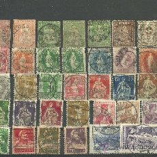 Sellos: SUIZA. Lote 31958069