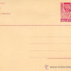 Sellos: ENTERO POSTAL CON FILIGRANA CORNETA L +. Lote 38096532