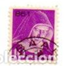 Sellos: SUIZA 1935 HELVETIA Nº ---. Lote 80477341