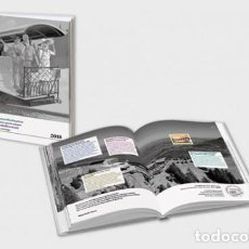 Sellos: SWITZERLAND 2018 - YEAR BOOK 2018 - (CANCELLED) - ANNUAL PRODUCT. Lote 138064658