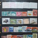 Sellos: LOTE SELLOS DE SUIZA - LOT STAMP HELVETIA. Lote 146145062