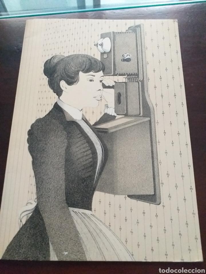 Sellos: Carpeta con sellos de Helvetia - Foto 5 - 178285826
