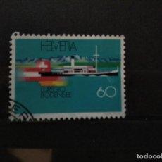 Francobolli: SUIZA AÑO 1993.(2432). Lote 213074485
