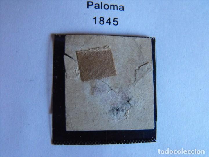 Sellos: Suiza. Álbum y cuaderno con hojas. 1843-1998. Todo en las fotos. - Foto 7 - 219513556