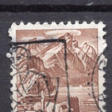Timbres: SUIZA 1948 , STAMP ,, MICHEL 500. Lote 283738438