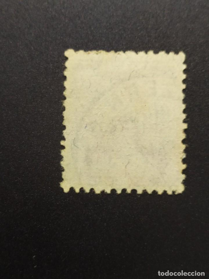 Sellos: ## Suiza usado 1909 Alegoria 10 ## - Foto 2 - 288374593