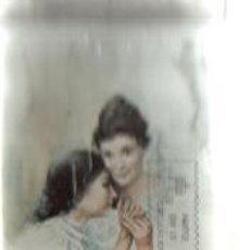 Sellos: TARJETA CENTENARIO DE HELEN KELLER AÑO 1980 PRIMER DIA MADRID VER FOTOS QUE NO TE FALTE EN TU COLECC. Lote 50437077