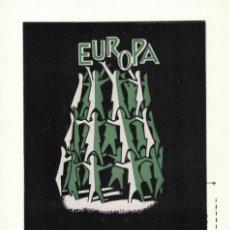 Sellos: ESPAÑA EDIFIL Nº 2090 AÑO 1972. Lote 184052051