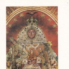 Sellos: BAJADA NTRA SEÑORA DE LAS NIEVES 300 ANIVERSARIO 1980 (EDIFIL 2577) TM PD SANTA CRUZ PALMA 1980 RARA. Lote 206139465