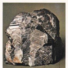 Sellos: WOLFRAMIO BICENTENARIO DESCUBRIMIENTO GRANDES EFEMERIDES 1983 (EDIFIL 2715) EN TM PRIMER DIA.. Lote 245551510