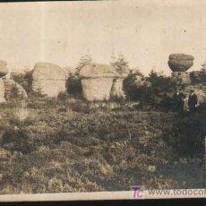 Sellos: CHECOSLOVAQUIA 1923. ESCRITA Y CIRCULADA DESDE CHECOSLOVAQUIA A ESPAÑA. Lote 12846583