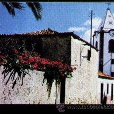 Sellos: PORTUGAL TP CASA DE COLON EN MADEIRA. Lote 19324143