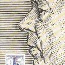 Sellos: SUECIA IVERT 1358, 350 ANIVERSARIO CORREO SUECO (EL GRAVADOR SVEN EWERT Y SU OBRA), MÁXIMA 23-1-1986. Lote 50995922