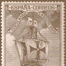 Sellos: TARJETA RECUERDO DEL XII CERTAMEN FILATELICO Y NUMISMATICO IBEROAMERICANO 1987 , MADRID. Lote 34327556