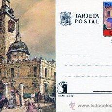 Sellos: MADRID. Lote 47556636