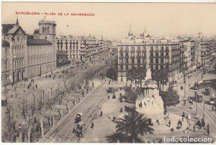 Sellos: PUBLICIDAD: SDAD. HISAPANO FRANCO ORIENTAL-BARCELONA. - Foto 2 - 67237045