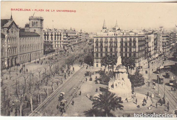 Sellos: PUBLICIDAD: SDAD HISPANO FRANCO ORIENTAL-BARCELONA. - Foto 2 - 67237309