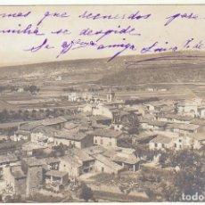 Sellos: SELLO 243. ALFONSO XIII. VICH (INTERIOR). 1908.. Lote 68730457