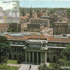 Sellos: TARJETA MÁXIMA DEL MUSEO DEL PRADO - EXFILNA 85 -. Lote 118677767