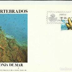Sellos: APUNTE LITERARIO FILATELICO ILUSTRADO 1978. Lote 124434739