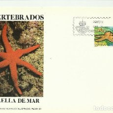 Sellos: APUNTE LITERARIO FILATELICO ILUSTRADO 1979. Lote 124435023