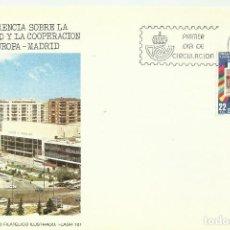 Sellos: APUNTE LITERARIO FILATELICO ILUSTRADO 1980. Lote 124443011