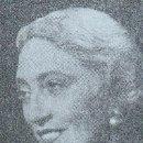 Sellos: ALEMANIA IVERT 1315, KATHE DORSCH, ACTRIZ TEATRO Y CINE (CENTENARIO), MAXIMA DE 6-11-1990. Lote 128886995