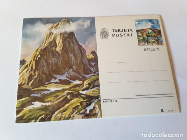 Sellos: Lote tarjetas postales - Foto 5 - 135479502