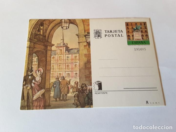 Sellos: Lote tarjetas postales - Foto 7 - 135479502